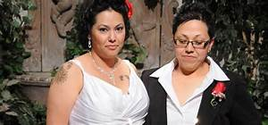 To remember this day same sex wedding package viva las for Gay wedding packages las vegas