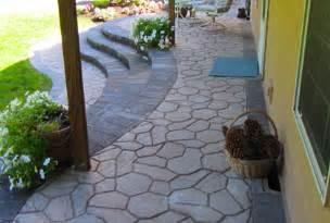 front porch plans free front porch ideas design plans free pictures