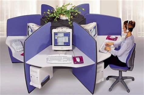bureau marguerite bureau marguerite 4 personnes table de lit a roulettes