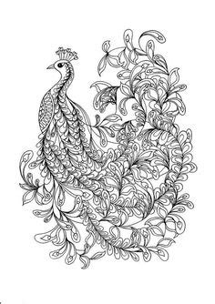 Adult Coloring Pages Pinterest
