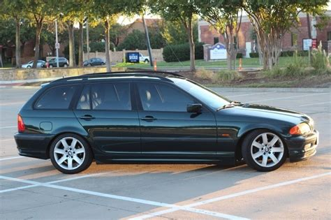 Bmw Station Wagon For Sale by Bmw 3 Series Station Wagon For Sale 325 Used Cars From 500