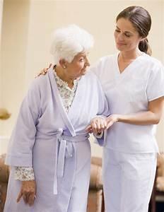 Family Expectations Long Term Care Residents | Medcomrn.com