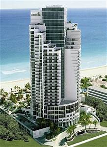 trump international sonesta beach With katzennetz balkon mit hotels near busch gardens tampa