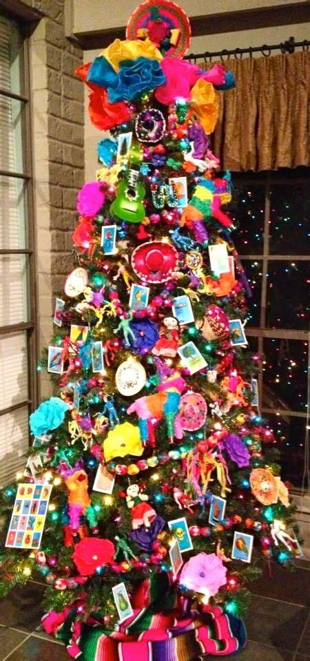 mexican christmas decorations ideas c2caf0769ffa43a052cb2be3d279638a jpg 450 215 960 pixeles negra trees mexican