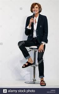 Ines De La Fressange : french model and fashion designer ines de la fressange ~ A.2002-acura-tl-radio.info Haus und Dekorationen