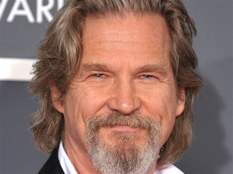 Jeff Bridges To Play 'The Giver' In 2013 Film Adaptation