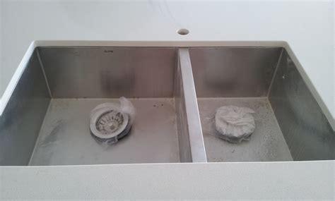 kitchen sink press insider s view j a s kdr adventure 2835