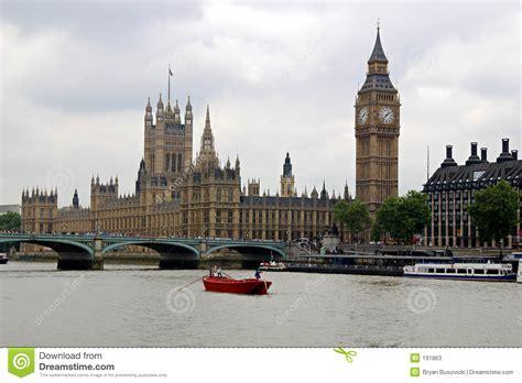 chambre du parlement chambres du parlement de grand ben et de fleuve de