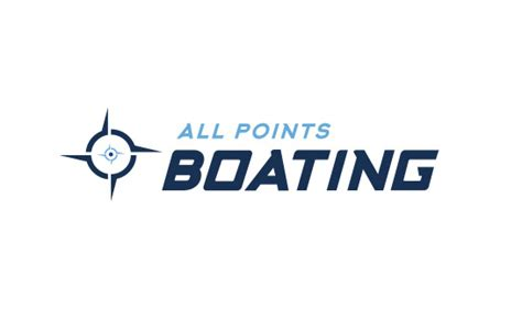 All Points Boats by All Points Boating