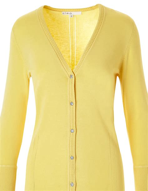 yellow cardigan sweater yellow cardigan sweater sweater