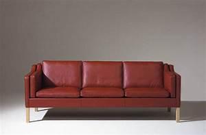 Choisir un canape en cuir galerie photos d39article 9 29 for Formation decorateur interieur avec canapé deux places cuir