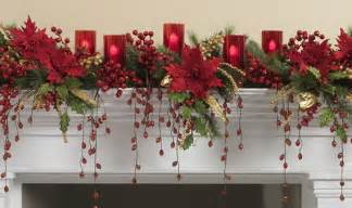70 cozy christmas decoration ideas bringing the christmas spirit family holiday net guide to