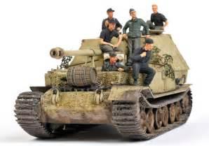Tamiya 1 35 Scale Military Models