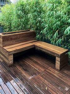 Planter, Boxes, Sydney