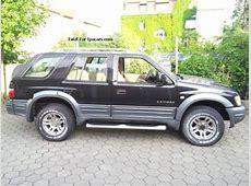 Bmw X3 Diesel 2013html Autos Post