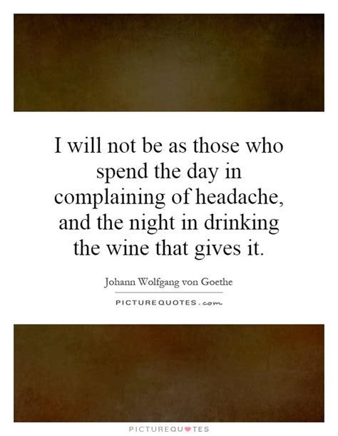irish drinking quotes quotesgram