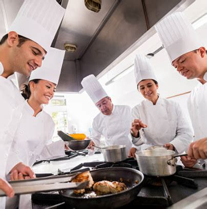 chr cuisine formations en restauration archipel formation