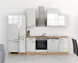 Unterschränke Küche Günstig : k chen unterschrank venedig 1 t rig 60 cm breit wei k che k chen unterschr nke ~ Buech-reservation.com Haus und Dekorationen