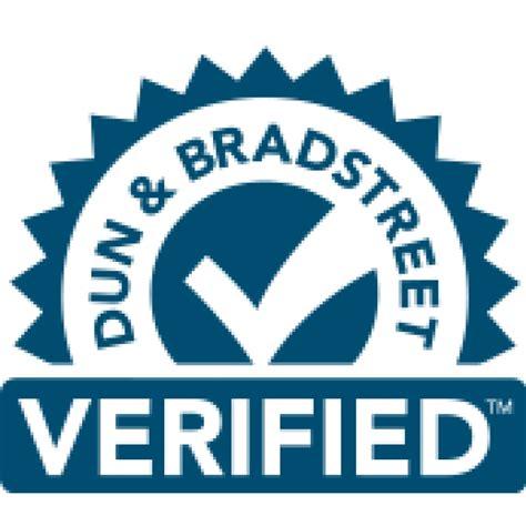 Dun & Bradstreet Certificate - M.R. Florida Holding LLC