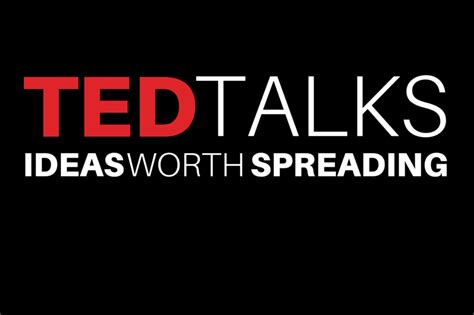 5 Important TED Talks for Physical Educators – Keeping ...