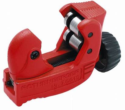 Cutter Rothenberger Tube Plumbing Tools Pipe Cutters