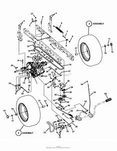 Murray Snowblower Manual Pdf