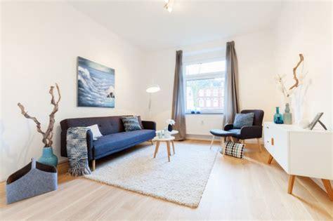 Scandinavian Living Room Design Ideas Inspiration by 18 Beautiful Scandinavian Living Room Designs For Your