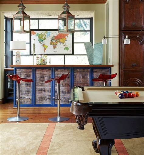 Sela Wards Stylish Bel Air Home Southern Soul by 51 Best Basement Pool Table Images On