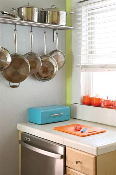 1000 ideas about hanging pots kitchen on hanging pots pot hanger kitchen and pot