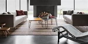 Table Gigogne Maison Du Monde : une table basse gigogne pour rythmer le salon marie claire ~ Teatrodelosmanantiales.com Idées de Décoration