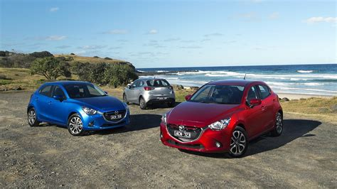 mazda  pricing  specifications  caradvice