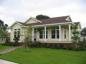 customized floor plans the process to build your new home