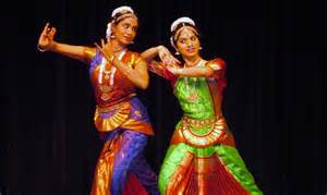 traditions of india audiences nj eastern pa