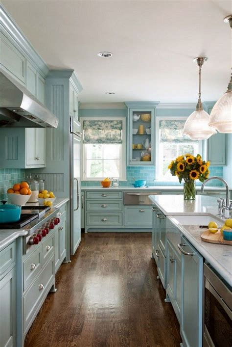 15+ Unbelievable Kitchen Remodel Ideas Layout