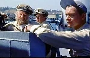 Film Sous Marin Seconde Guerre Mondiale Youtube : la mission secr te du sous marin x16 up periscope ~ Medecine-chirurgie-esthetiques.com Avis de Voitures