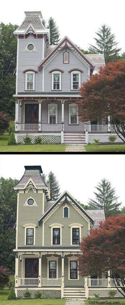 trendy house exterior makeover  house victorian homes exterior exterior house colors