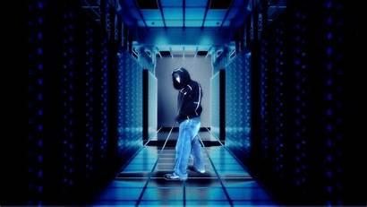 Hacker Hacking Wallpapers Desktop Computer Hack Code