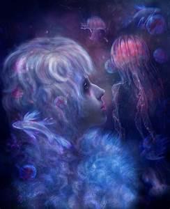 Zummerfish – lucid dreaming   Art-Spire