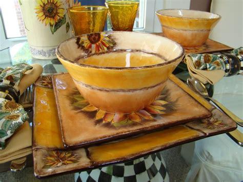 sunflower kitchen ideas 11 diy sunflower kitchen decor ideas diy to