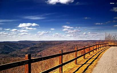 Country Western Backgrounds Desktop Wallpapers Computer