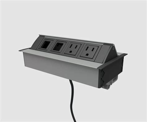 desk outlets 27 best pop up desk outlet images on desks