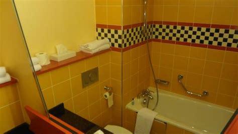 chambre hotel santa fe disney la chambre picture of disney 39 s hotel santa fe marne la