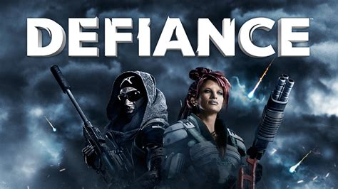 Defiance Is In Development For Current Generation Hardware