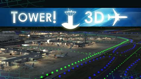 3d Pro by Tower 3d Pro Look With Voice Recognition