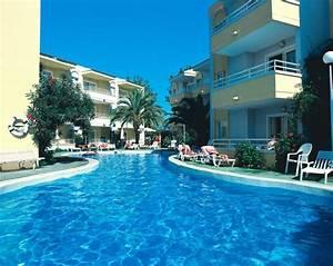Palm garden alcudia informationen und buchungen online for Katzennetz balkon mit hotel palm garden jandia playa