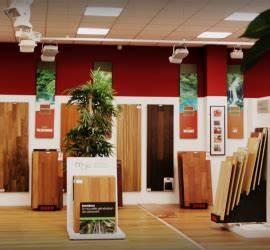La Parqueterie Nantes : e parqueterie blog parquet ~ Premium-room.com Idées de Décoration