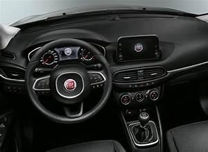 Fiat Villefranche Sur Saone : fiat tipo 5 portes villefranche sur sa ne m con fja motors ~ Medecine-chirurgie-esthetiques.com Avis de Voitures
