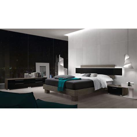 chambre a coucher adulte design chambre 224 coucher design choix des couleurs leds rgb