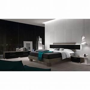 charmant meuble rangement papier conforama 10 chambre With meuble rangement papier conforama