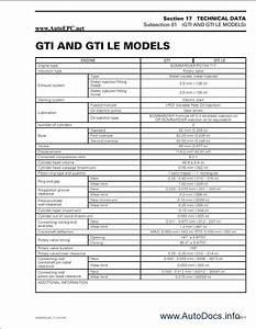 Bombardier Sea Doo 2003 Parts Catalog Repair Manual Order